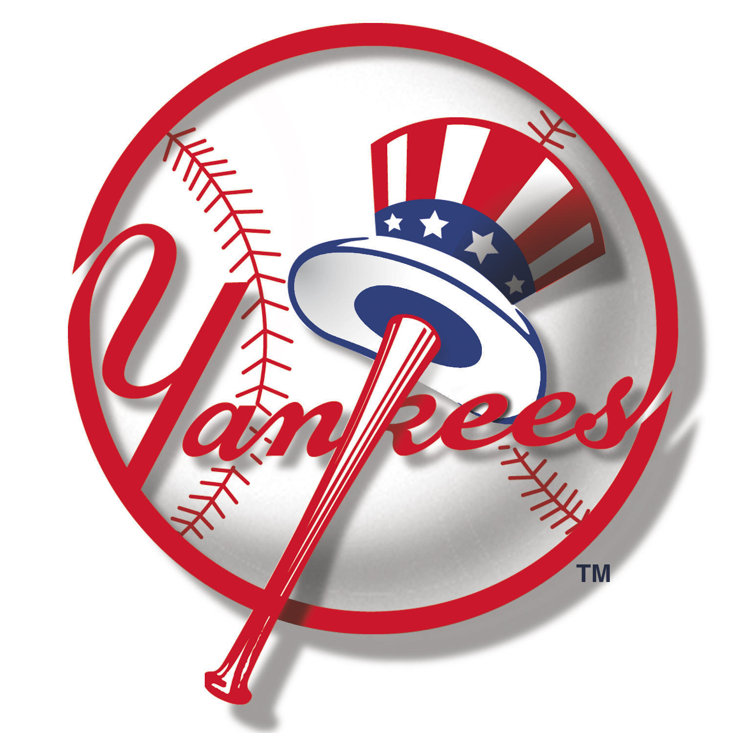 yankees-business-model1.jpg