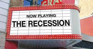 Is a recession good for your business model?