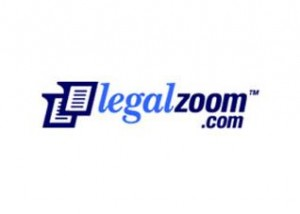 LegalZoom model