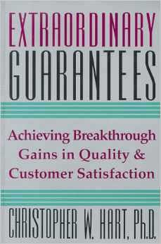extraordinary-guaranttes